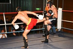 800px-Kickboxen-sidekick